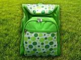 Набор для пикника на 4 персоны в рюкзаке #2